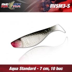 Relax Aqua 7 CM Standard