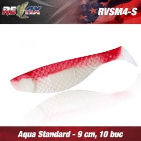 Aqua 9 CM Standard