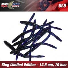 Slug 12.5 CM Limited Edition (10buc/plic)