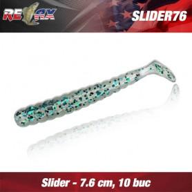 Slider 7,6 CM