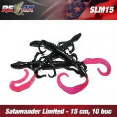 Salamander 15 CM Limited Edition (10buc/plic)