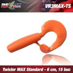Relax Twister 6 CM MAX Standard (15buc/plic)