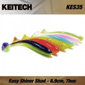 KEITECH EASY SHINER 8.9cm