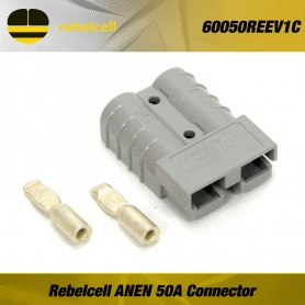Rebelcell ANEN 50A Connector
