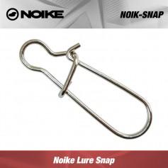 Noike Lure Snap