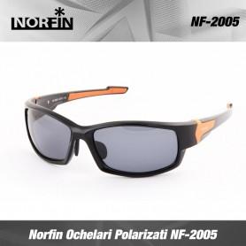 Norfin Ochelari Polarizati NF-2005
