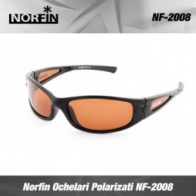 Norfin Ochelari Polarizati NF-2008
