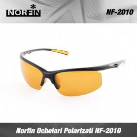 Norfin Ochelari Polarizati NF-2010
