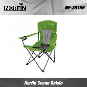 Norfin Scaun Raisio