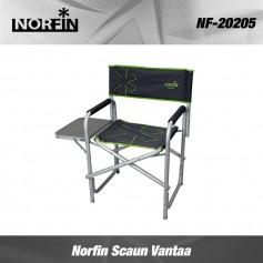 Norfin Scaun Vantaa