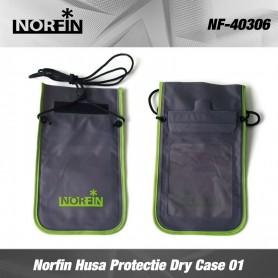 Norfin Husa Protectie Dry Case 01