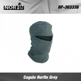 Norfin Cagula Grey