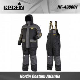 Norfin Costum Atlantis