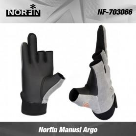 Norfin Manusi Argo