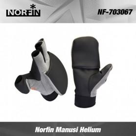Norfin Manusi Helium