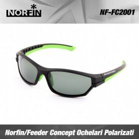 Norfin/Feeder Concept Ochelari Polarizati NF-FC2001
