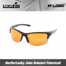 Norfin/Lucky John Ochelari Polarizati NF-LJ2003