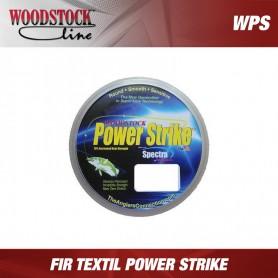 FIR TEXTIL POWER STRIKE