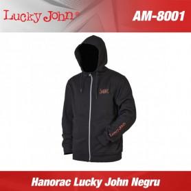 Hanorac Lucky John