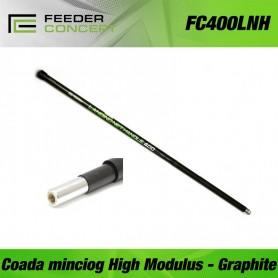 Feeder Concept Coada de minciog high modulus graphite