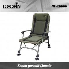 Norfin Scaun Lincoln