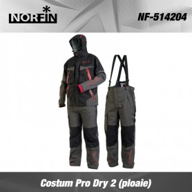 Norfin Costum Pro Dry 2 (ploaie)