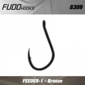 CARLIGE FUDO FEEDER-1 BZ