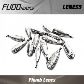 Plumb Lenes