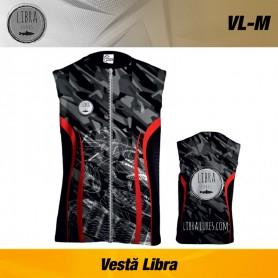 Vesta Libra