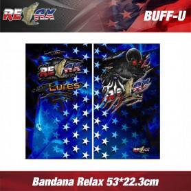 Bandana Relax 53*22.3cm