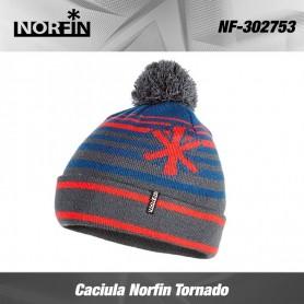 Caciula Norfin Tornado
