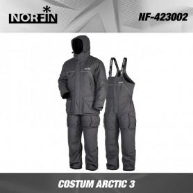Costum Iarna Arctic 3 Norfin