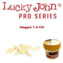 Lucky John Maggot 1,4 CM