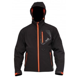 Norfin Geaca Dynamic Softshell