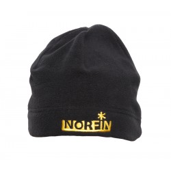 Norfin Caciula Fleece BL
