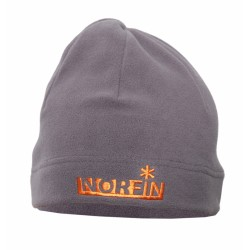 Norfin Caciula Fleece GY