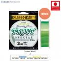 Raiglon Trout Special Monofilament 100m
