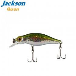 Jackson Qu-on Komachi 4.5 cm & 2.5 gr Floating