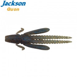 Jackson Qu-on Egu Jig Hog 2.75''