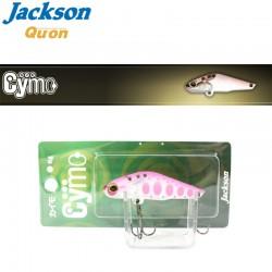 Jackson Qu-on Cymo 6gr
