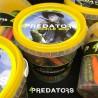4 Predators Tackle Box *(130buc)