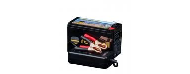 Baterii Li-Ion + Incarcator